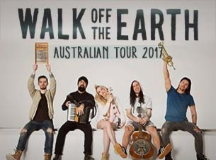 wote walkofftheearth